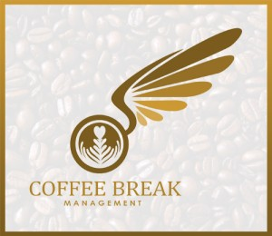 coffee-break-management-logo