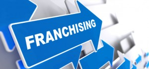 franchise-your-business-coffee
